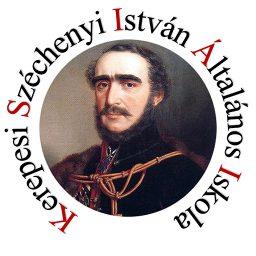 Kerepesi Széchenyi István Általános Iskola